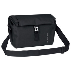 VAUDE Comyou Box Borsello nero
